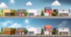 saniroof-street-with-houses.jpg