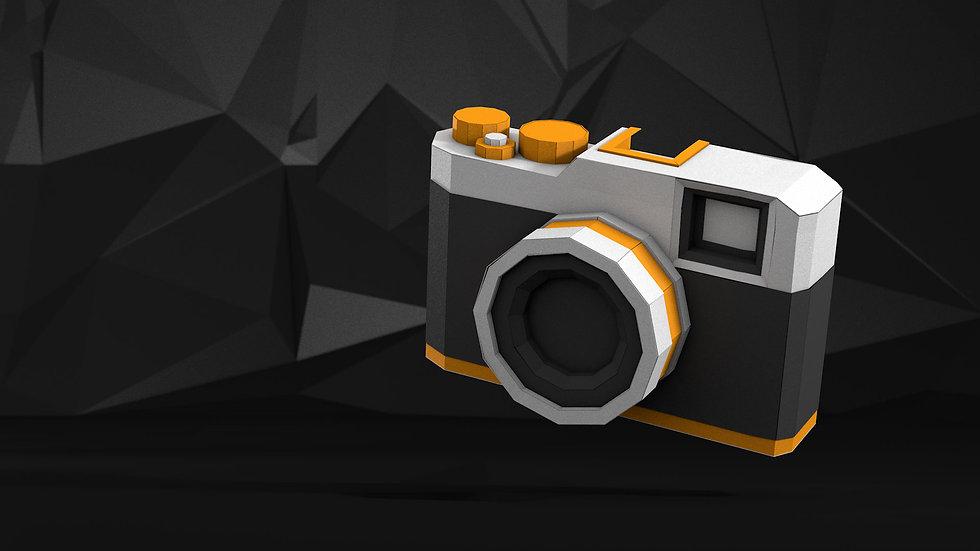 camera-paper.jpg