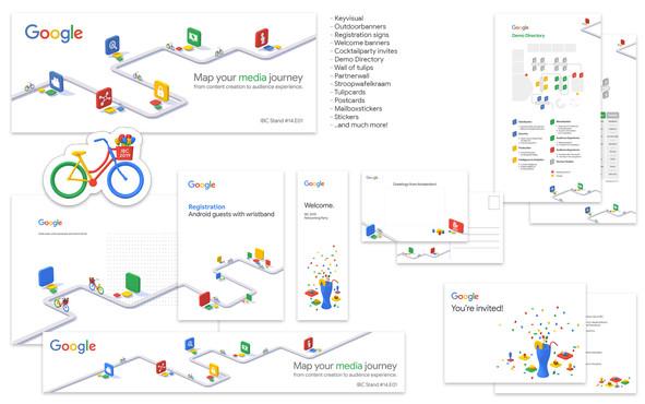 google-ibc-2019-collagejpg