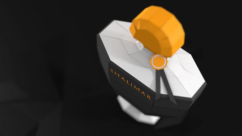 perfume-paper-close-up.jpg
