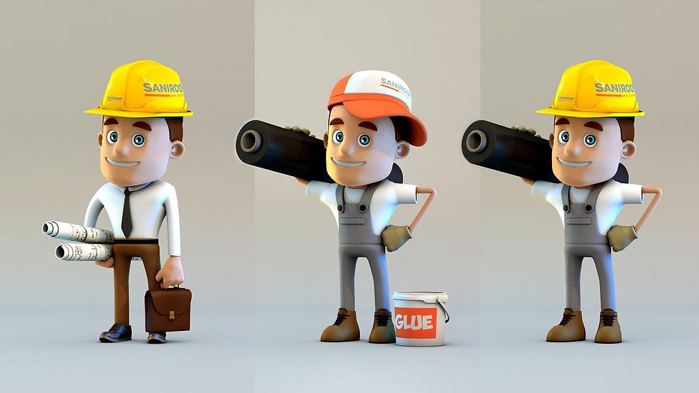character-variations.jpg