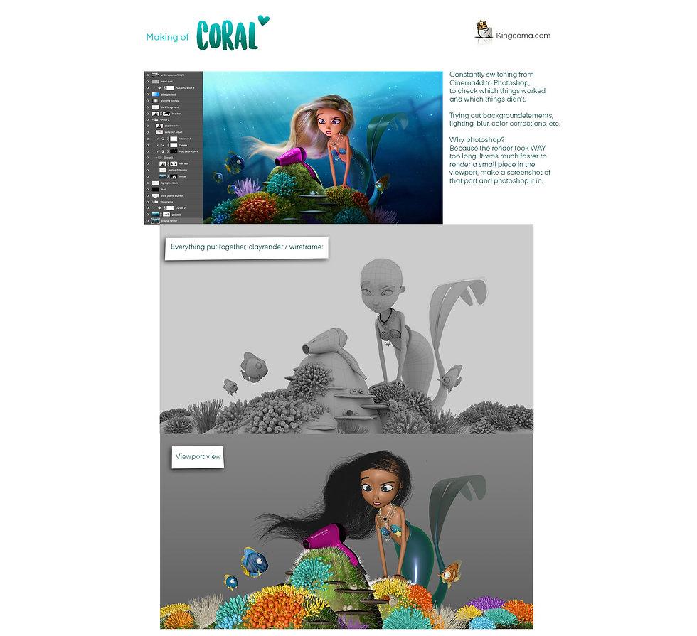 coral-case-04.jpg