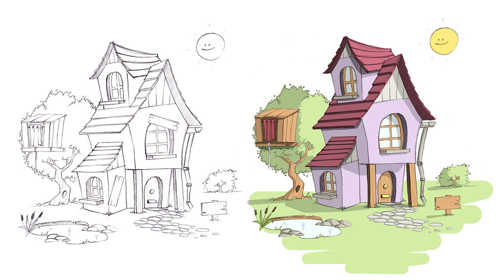 adventure house sketches.jpg
