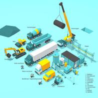 construction-assets.jpg