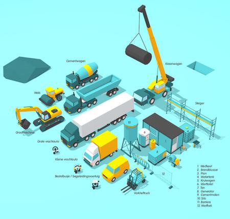 construction-assetsjpg