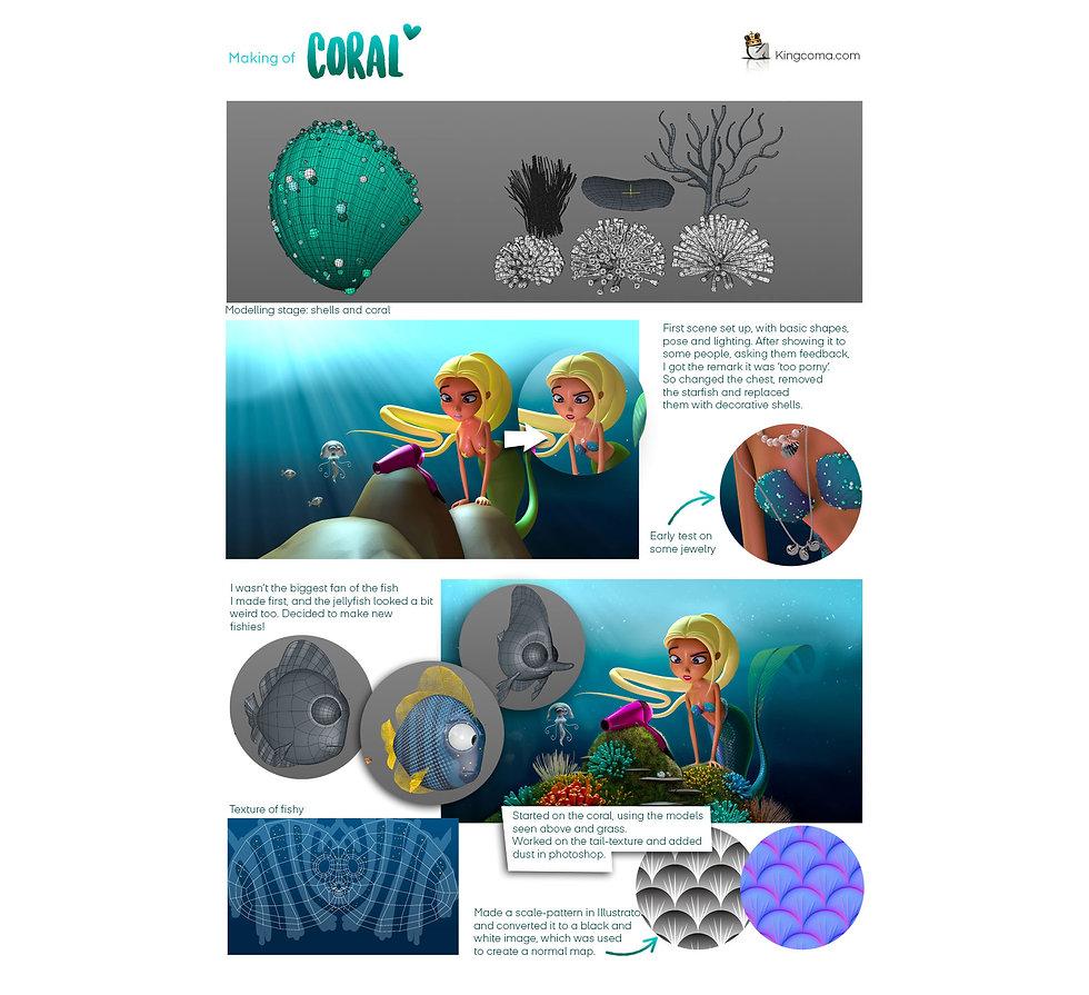 coral-case-02.jpg