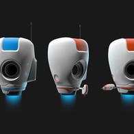 new-robots-color.jpg