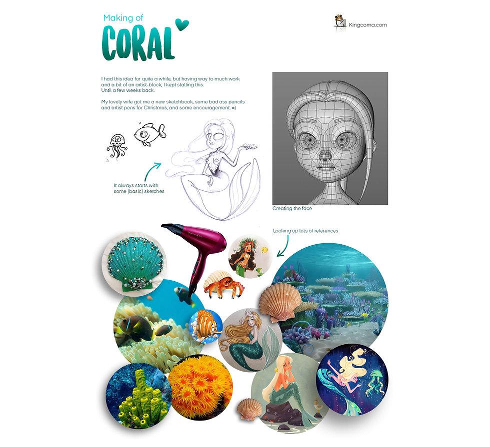 coral-case-01.jpg