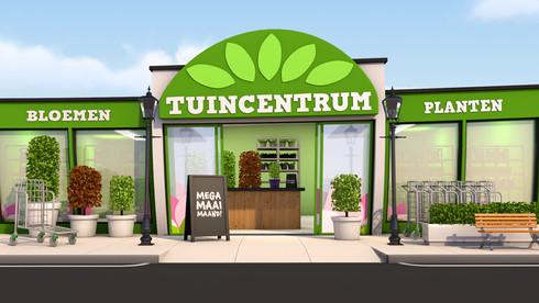 tuincentrum-02-daytimejpg