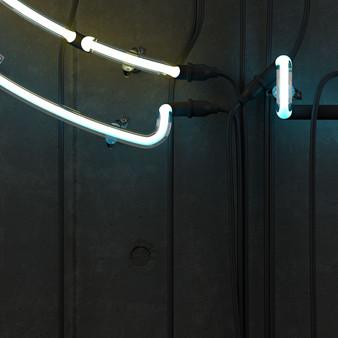neon-details-02jpg