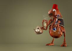 flea-turkeyjpg