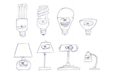 lampen-en-armaturen-character-schetsjpg