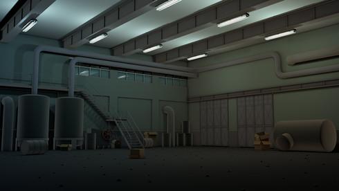 empty-factory01jpg