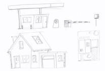 house-sketchjpg