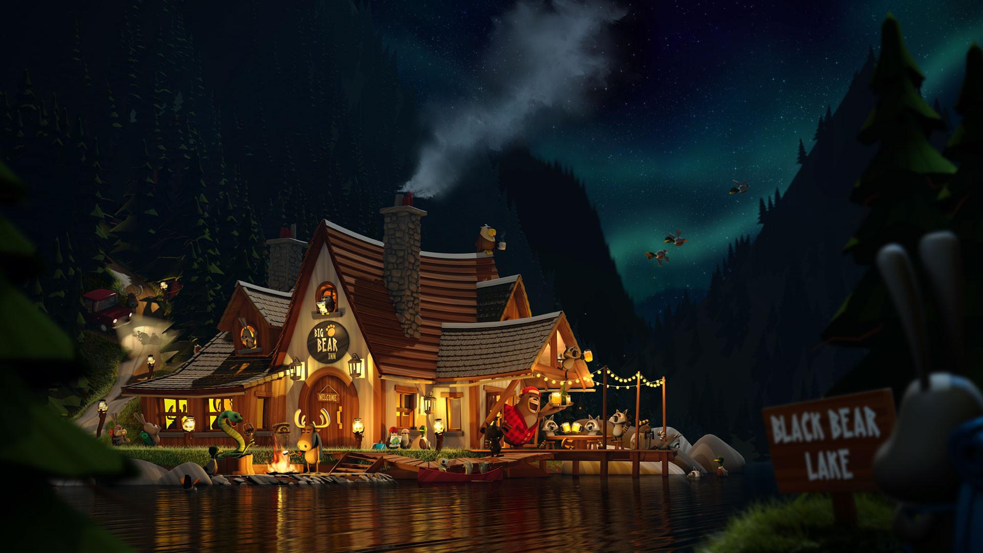 Big-Bear-Inn-HD.jpg
