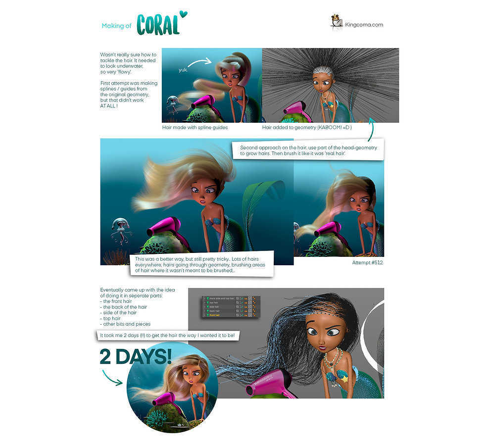 coral-case-03.jpg