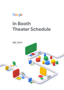 in-booth-theater-schedule-08jpg