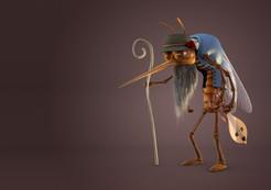 mosquito-bulgariajpg