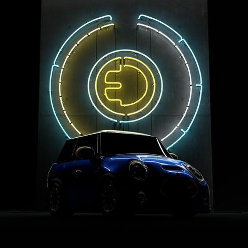 minimini-front-lights-off-neon-onjpg