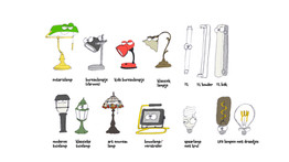 sketches-new-lamps-and-lights-01jpg