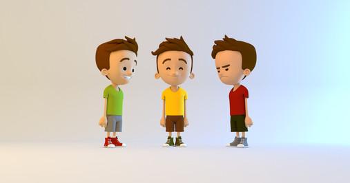 avantium-preview-kid-character-bjpg