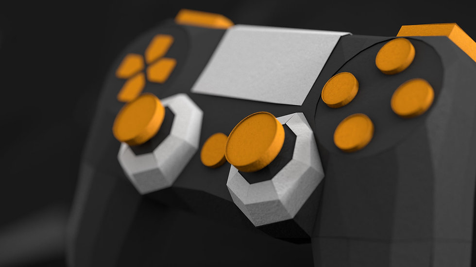 playstation-paper-close-up.jpg