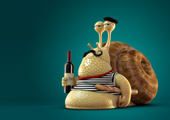 snail-francejpg