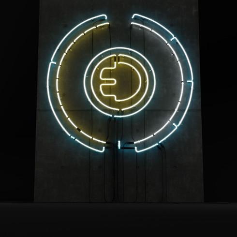 neon-sign-01jpg
