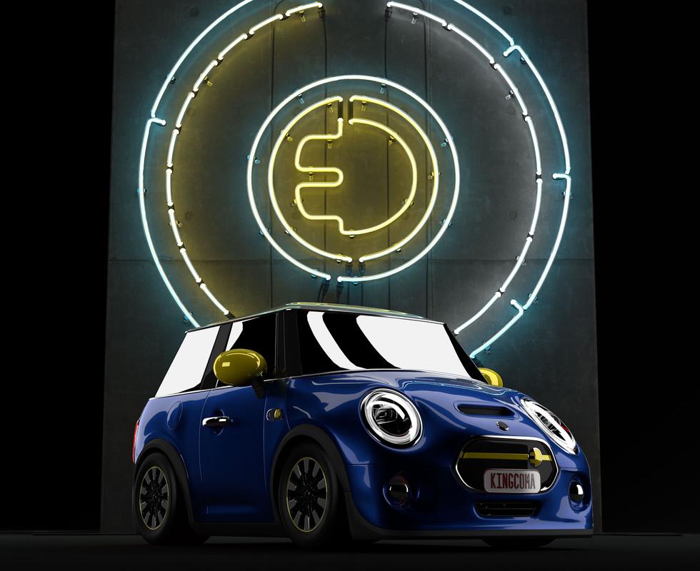 minimini-front-lights-on-neon-on.jpg