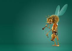 sandfly-cyprusjpg