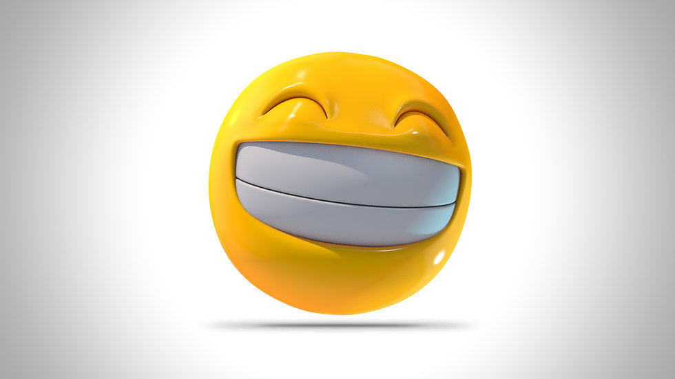 emoticon05.jpg
