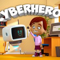 cyberhero-splash.jpg