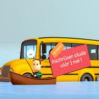stijlvoorstel-vissen-schoolbus.jpg