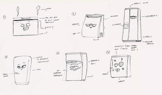 new-sketches-fridgesjpg