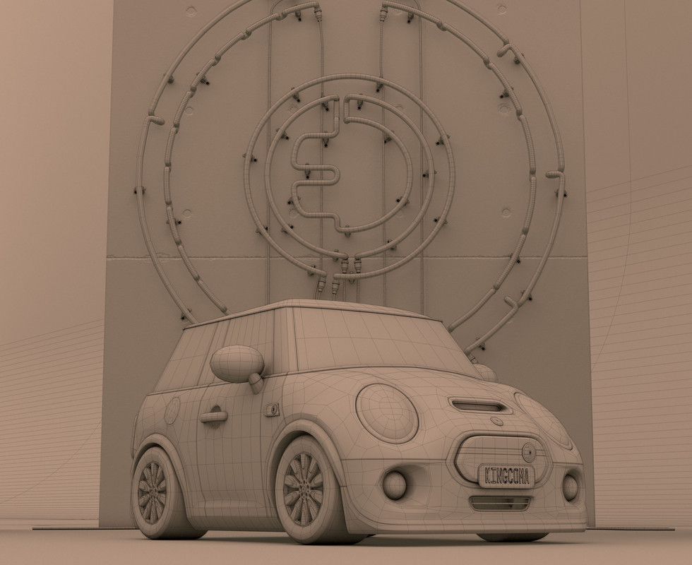 minimini-front-clay-celljpg