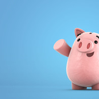 piggy-standalone-02.jpg