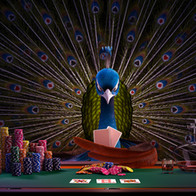 peacock-pokerking.jpg