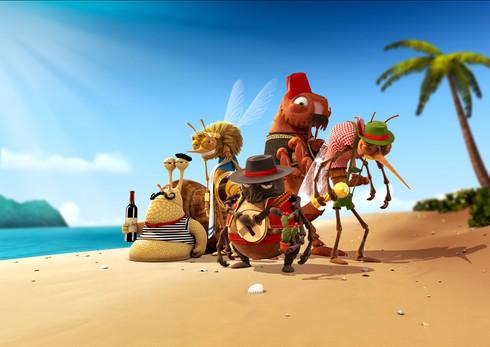beach-parasitesjpg