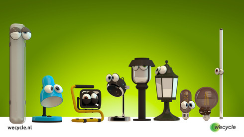 all-lights-and-lamps-row1jpg