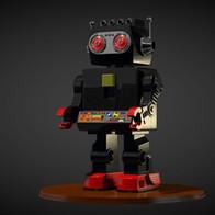 toy-robot.jpg