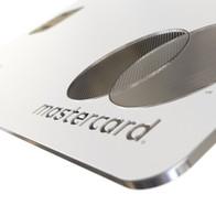 mastercard-close-up-01_0050.jpg