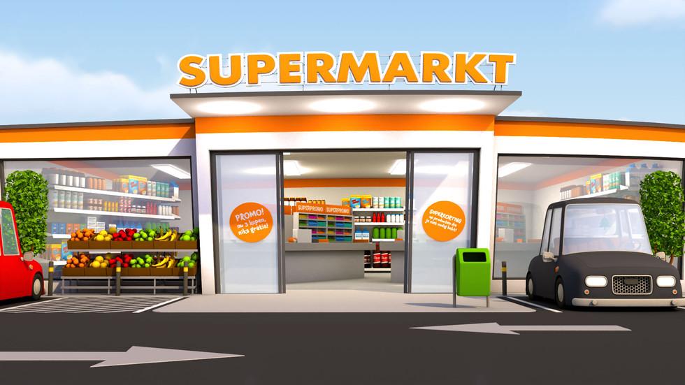 supermarkt-02-daytimejpg