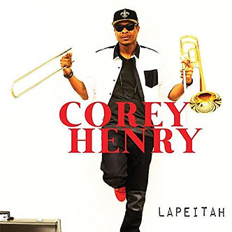 Corey-Henry.jpg