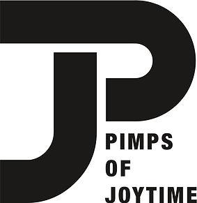 PJT logo 2016-2.jpg