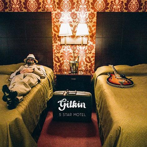 GITKIN-5-star-motel-digital5.jpg