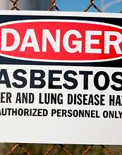 Asbestos_Exposure.png
