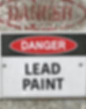 lead_paint.png
