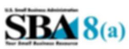 SBA8(a).png