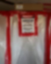 Asbestos_Unit.png