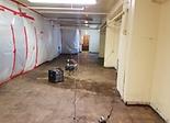 AsbestosAirMonitorClearance.png